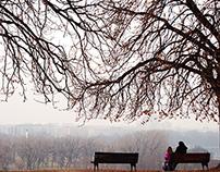 Travels: Belgrade