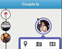 Couple.ly