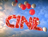 Cine Benfica - Opening Titles