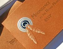 Moondance at The Heard Museum - Award Winner