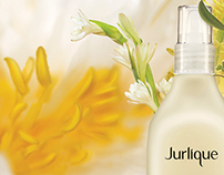 Jurlique -  Sun Lotion SPF 30+