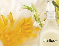Jurlique -  Sun Lotion SPF 30+