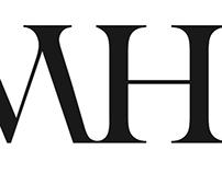 """wh"" ligature"