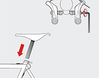 Bicycle Product Assembly Guide