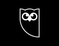 Hootsuite rebrand