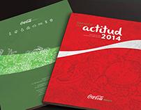 (Proposal 2) Sustainability AR Coca-Cola MX 14