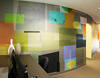 Harmon Orthodontics - Kansas City, MO | 2013