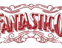 FANTASTICO | IDENTITY
