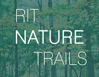 RIT Nature Trails