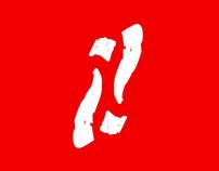 Iconocrat! Logo