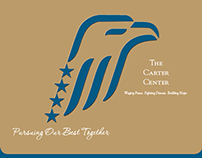 The Carter Center
