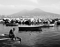48 hours in Naples