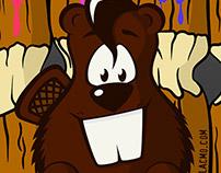 Dr. Beaver