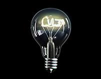 CVLT Light bulb