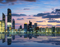 Tricks to Market Your Rental Properties in UAE
