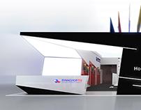Tricolor TV