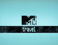 MTV_travel