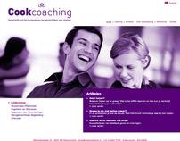 Website CookCoaching