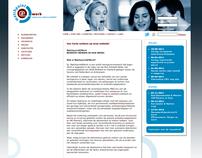 Website Matchpoint @ Work
