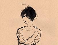 *Hiroki Otsuka