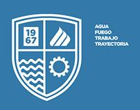 Branding Proposal: Universidad Autónoma del Caribe