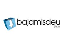 Baja Mis Deudas Logo