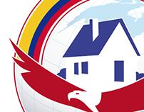 Credito Inmobiliaria Corp Logo