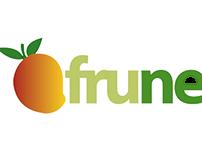frunet Logo