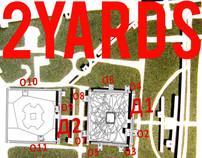 2YARDS_Staro sajmiste memorial park