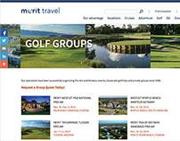 Merit Travel_responsive