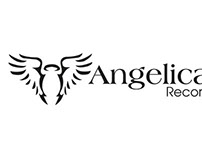 Angelical Records Logo