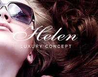 Helen Fashion Group