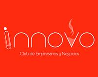 Innovo, Club de empresarios