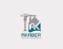 Akaber Logo