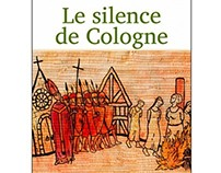 Le Silence de Cologne (Illustration)