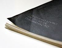 Pequeno Livro de Dicas de Diagramação