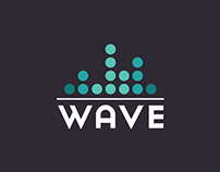 Wave Network