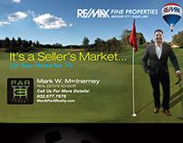 ReMax Agent Ad
