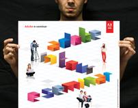 Adobe scuola