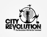 City Revolution
