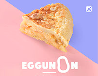 eggunOn identity