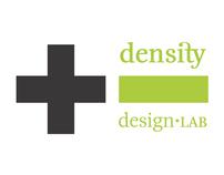 Density Design Lab