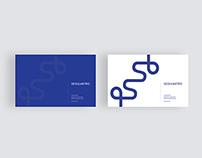 Seoul Metro rebranding