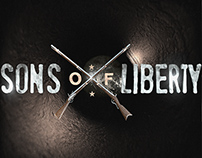 History | Sons Of Liberty