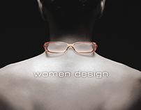 Ad - Karen Robinson