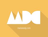 MARIANODG