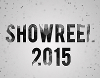 Showreel Broadcast Package