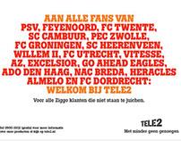 Tele2 Inhaker