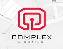 COMPLEX LIGHTING™