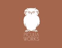 Piculia Works